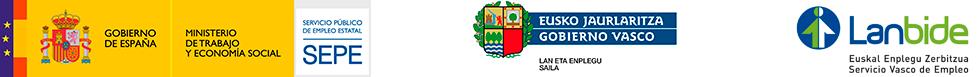 logo_sepe_footer.png